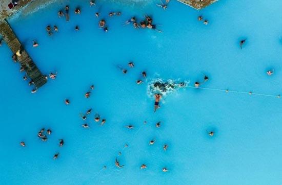 Blue Lagoon (3)