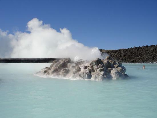 Blue Lagoon (7)