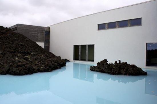 Blue Lagoon (8)