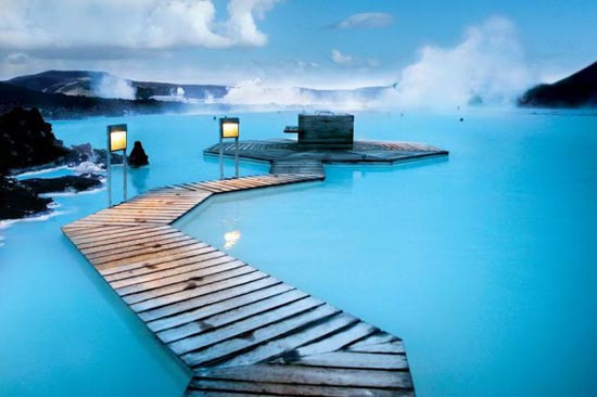 Blue Lagoon (9)