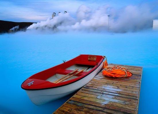 Blue Lagoon (10)