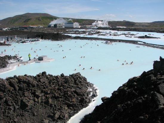 Blue Lagoon (11)