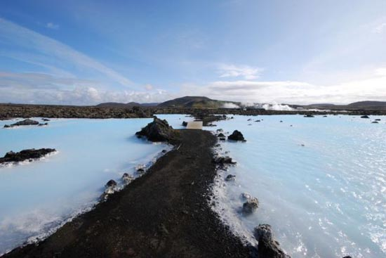 Blue Lagoon (22)