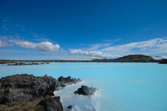 Blue Lagoon (23)