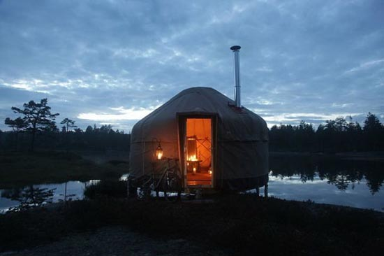 Canvas Hotel στη Νορβηγία (18)