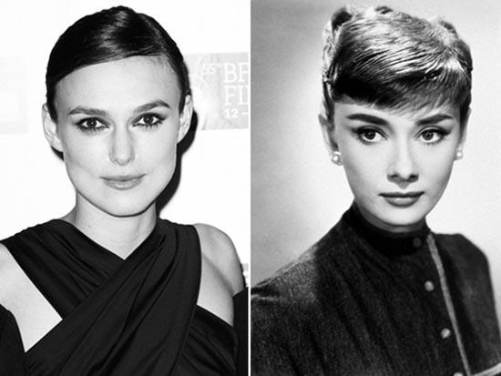 Διάσημοι που μοιάζουν μεταξύ τους (10)