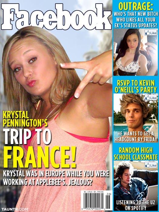 Δημοφιλείς ιστοσελίδες σε μορφή περιοδικού (4)