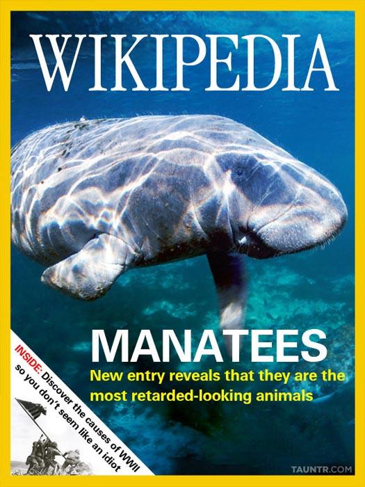 Δημοφιλείς ιστοσελίδες σε μορφή περιοδικού (2)
