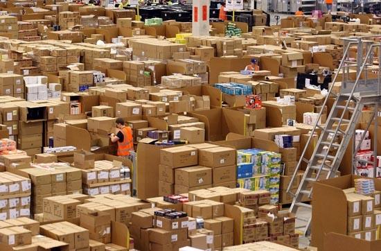 Εγκαταστάσεις Amazon.com (3)