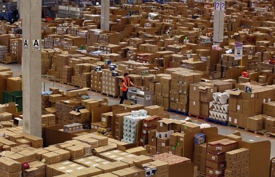Εγκαταστάσεις Amazon.com (4)