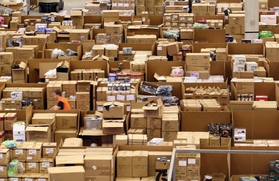 Εγκαταστάσεις Amazon.com (6)