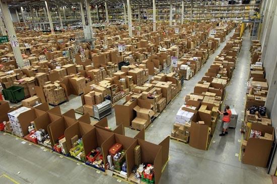 Εγκαταστάσεις Amazon.com (7)