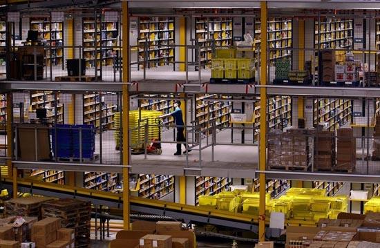Εγκαταστάσεις Amazon.com (8)