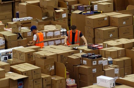 Εγκαταστάσεις Amazon.com (9)