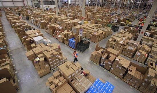 Εγκαταστάσεις Amazon.com (11)
