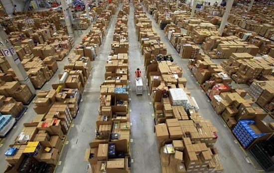 Εγκαταστάσεις Amazon.com (12)
