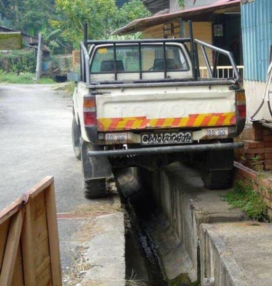 Εν τω μεταξύ στην Μαλαισία (3)