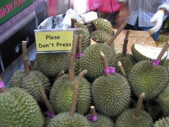 Εν τω μεταξύ στην Μαλαισία (23)