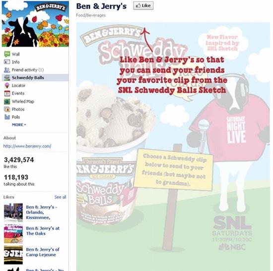 Εντυπωσιακές σελίδες στο Facebook (18)