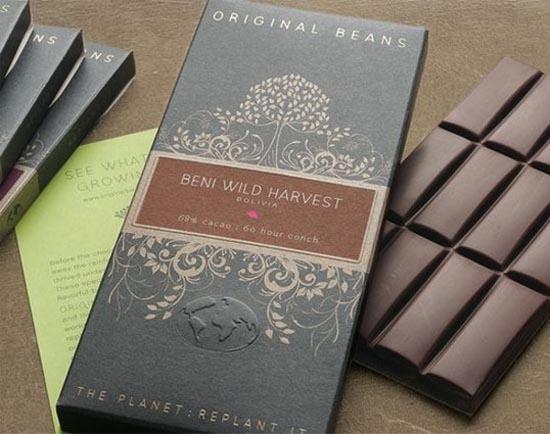 Εντυπωσιακές συσκευασίες σοκολάτας (1)