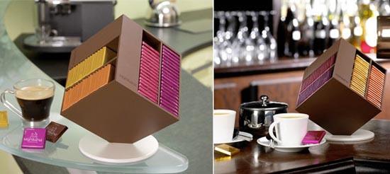 Εντυπωσιακές συσκευασίες σοκολάτας (3)