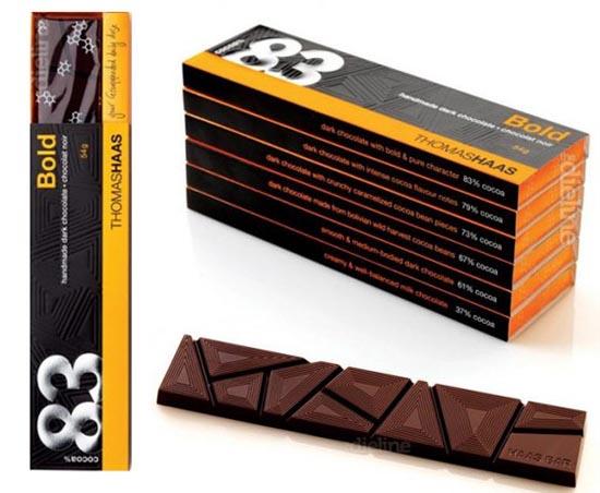 Εντυπωσιακές συσκευασίες σοκολάτας (4)