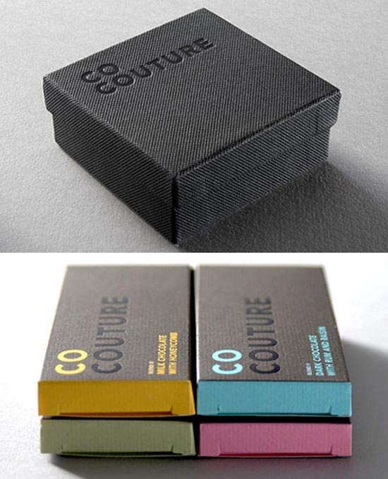 Εντυπωσιακές συσκευασίες σοκολάτας (5)