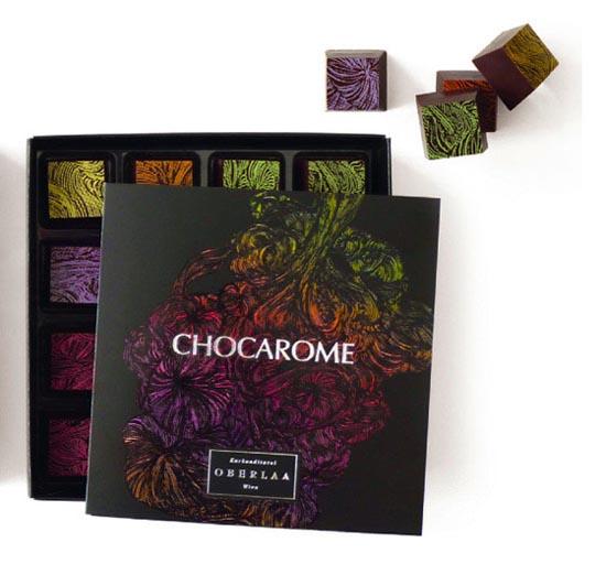 Εντυπωσιακές συσκευασίες σοκολάτας (6)