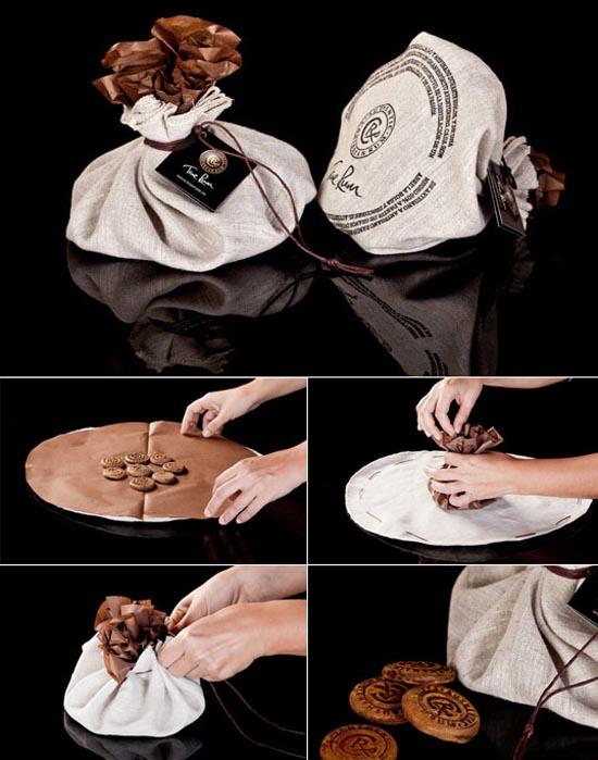 Εντυπωσιακές συσκευασίες σοκολάτας (8)
