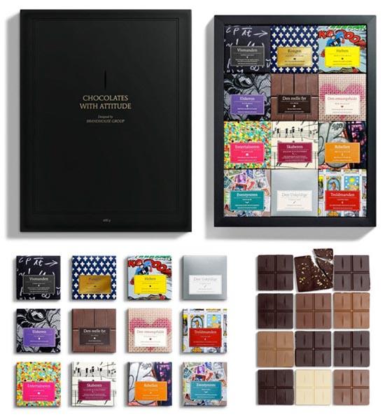 Εντυπωσιακές συσκευασίες σοκολάτας (9)