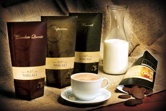 Εντυπωσιακές συσκευασίες σοκολάτας (10)