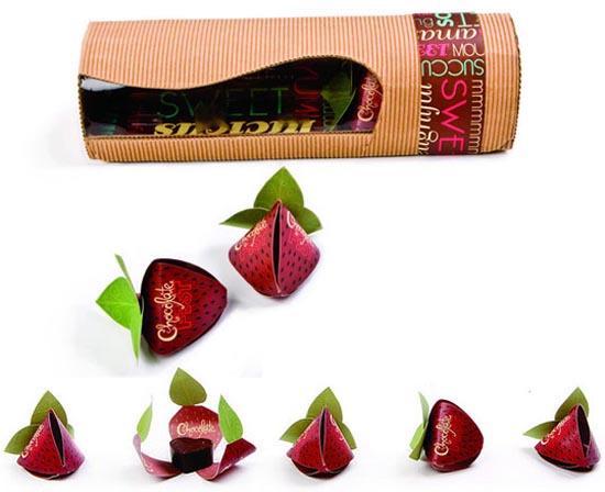 Εντυπωσιακές συσκευασίες σοκολάτας (11)