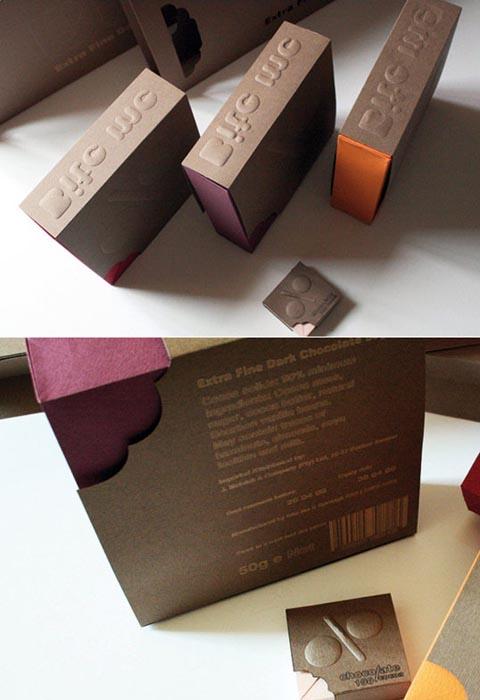 Εντυπωσιακές συσκευασίες σοκολάτας (12)