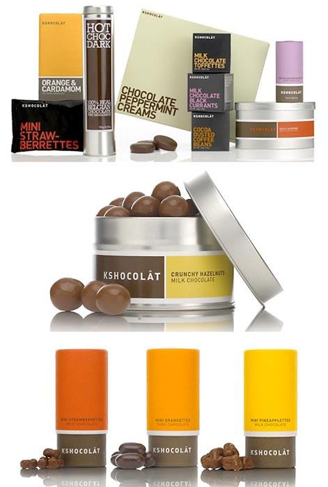 Εντυπωσιακές συσκευασίες σοκολάτας (16)