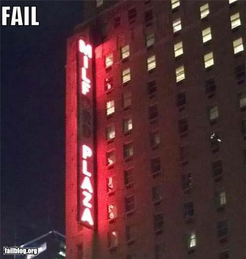 FAIL (5)