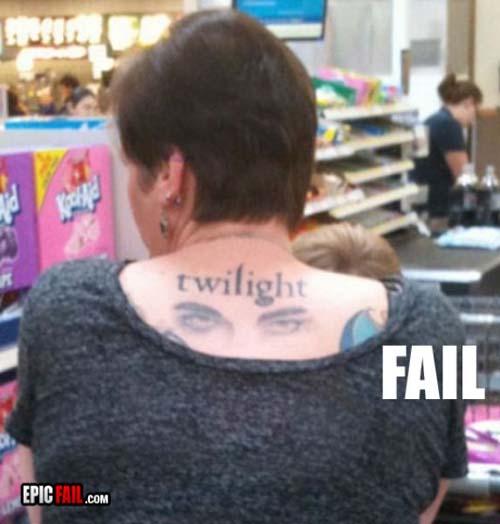 FAIL (11)