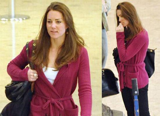 Kate Middleton (12)