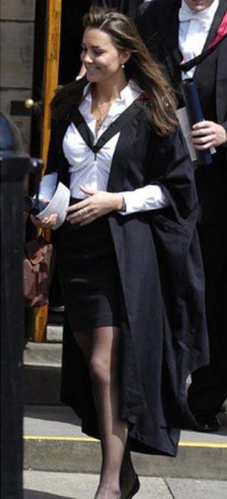 Kate Middleton (13)