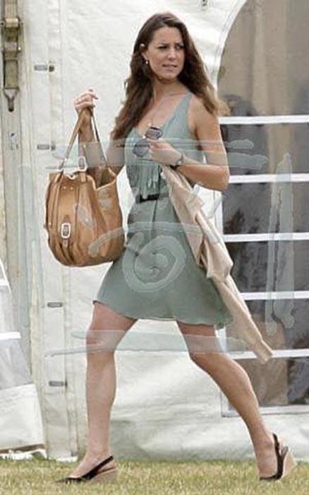 Kate Middleton (14)