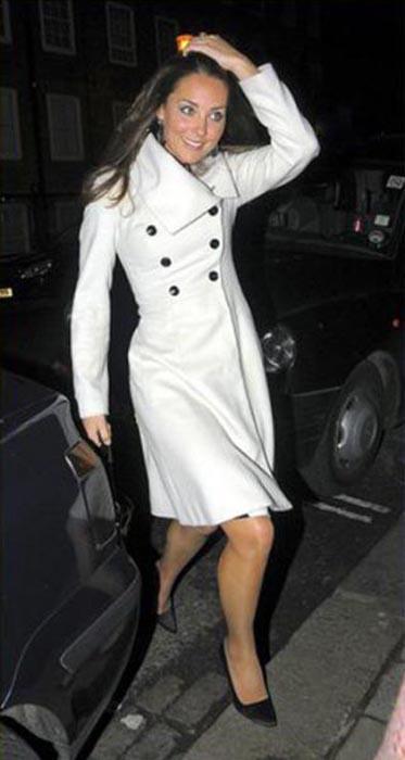 Kate Middleton (15)