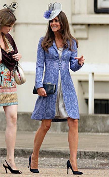 Kate Middleton (16)