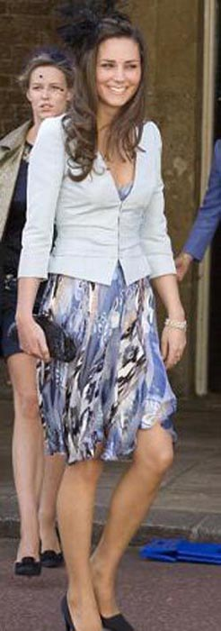 Kate Middleton (18)