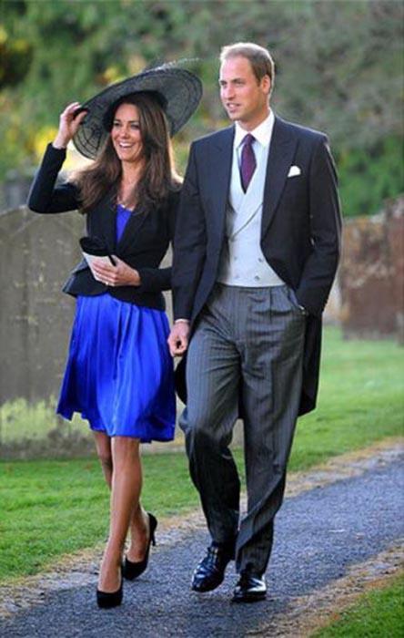 Kate Middleton (19)