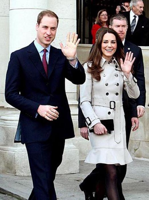 Kate Middleton (22)