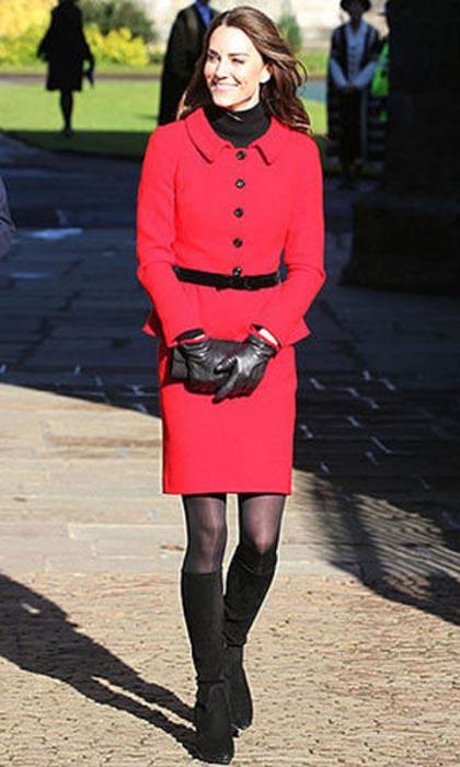 Kate Middleton (23)