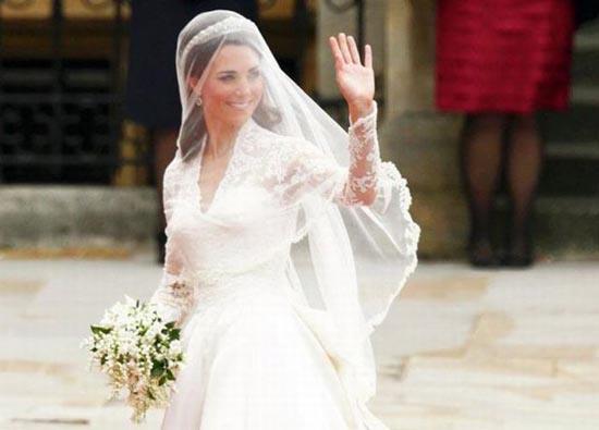 Kate Middleton (24)