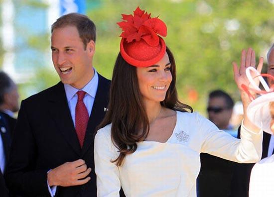 Kate Middleton (29)