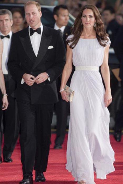 Kate Middleton (30)