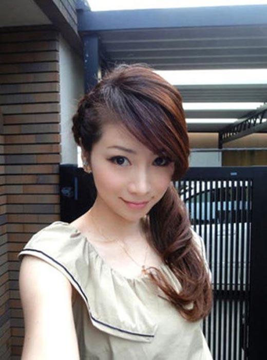 Μπορείτε να μαντέψετε την ηλικία αυτής της γυναίκας (1)