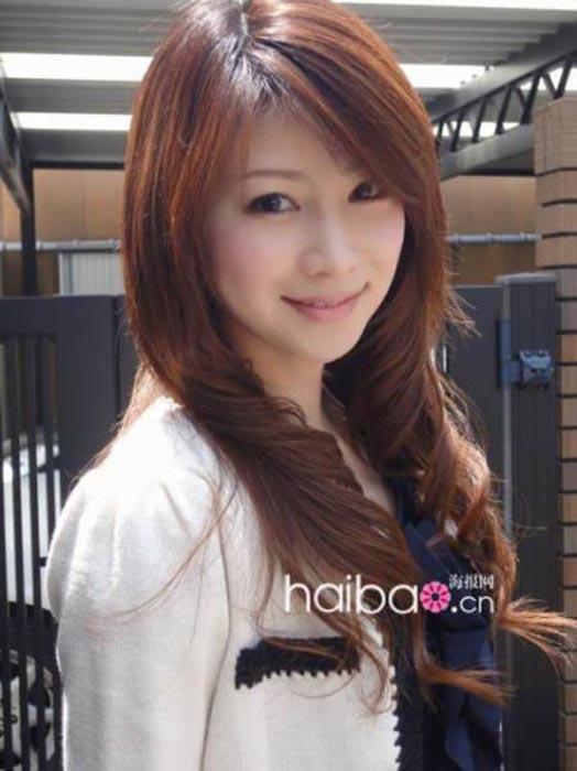 Μπορείτε να μαντέψετε την ηλικία αυτής της γυναίκας (9)